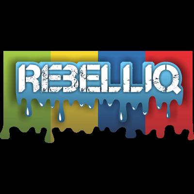 Rebelliq